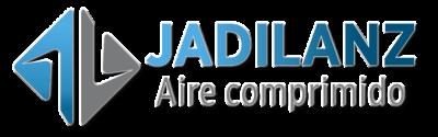 Jadilanz Aire Comprimido Lanzarote y Fuerteventura